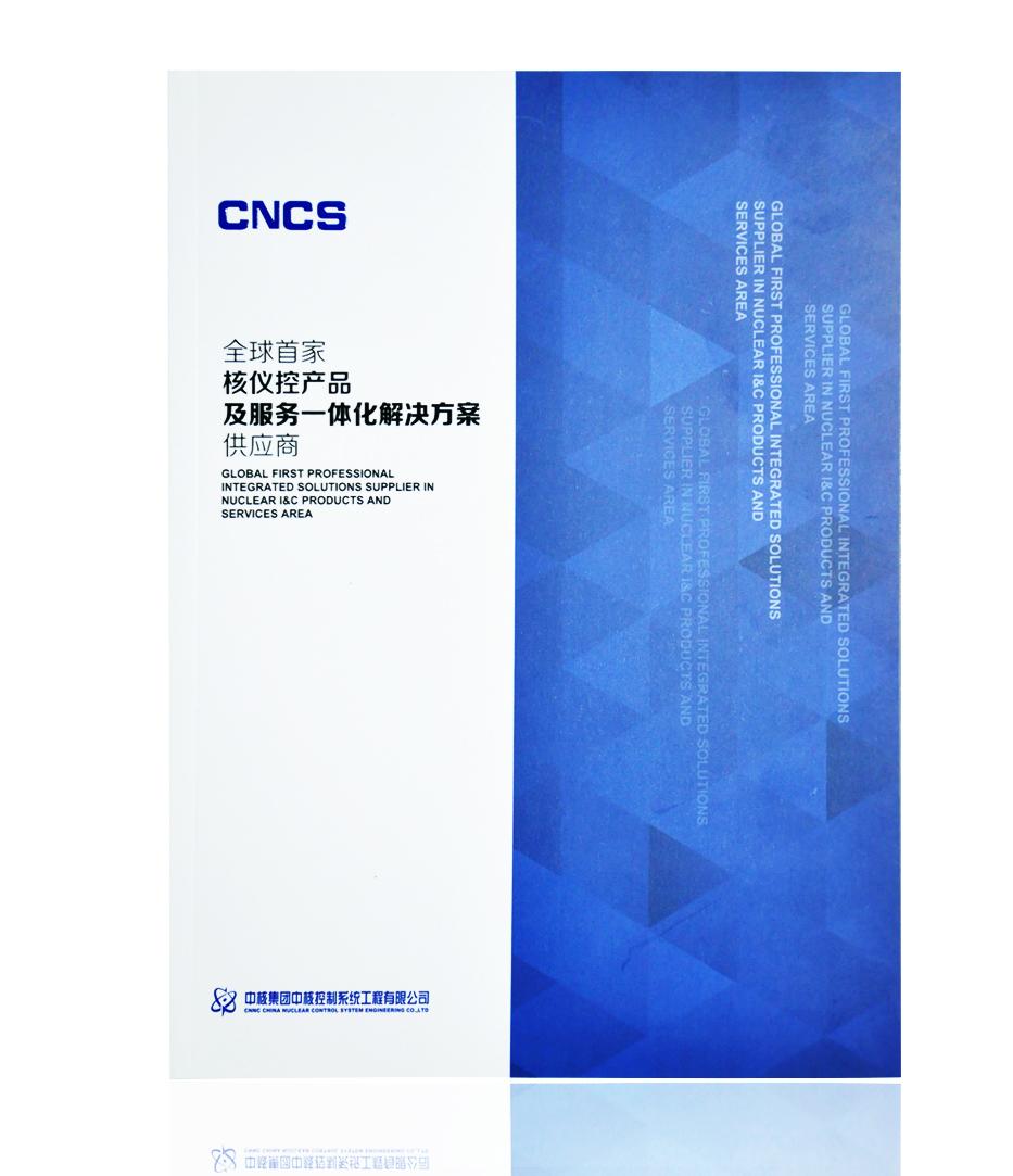 北京中核集团中核控制系统工程有限公司