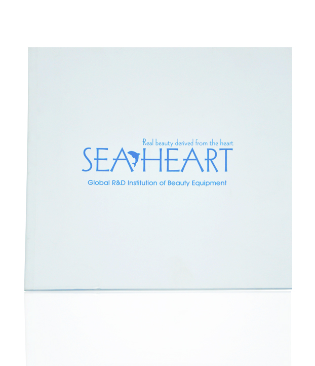 SEAHEART