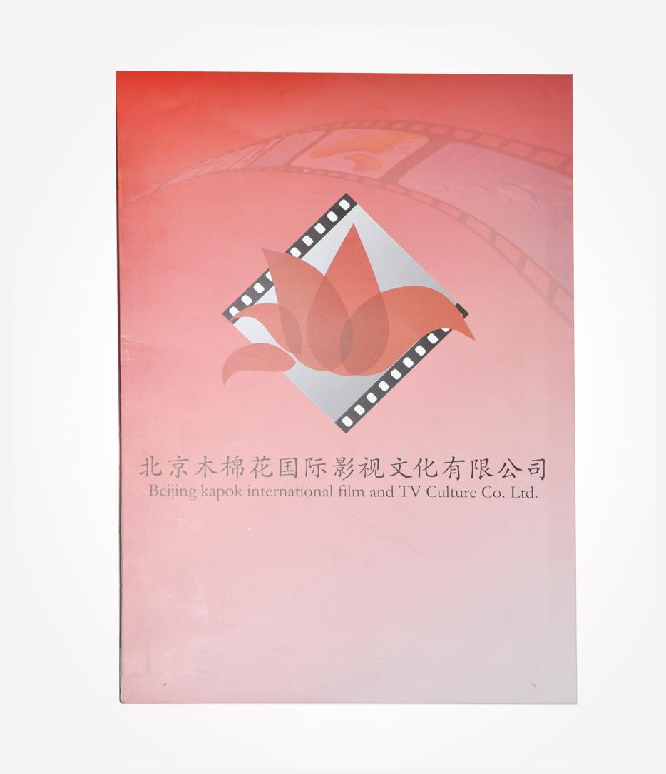 北京木棉花国际影视文化有限公司