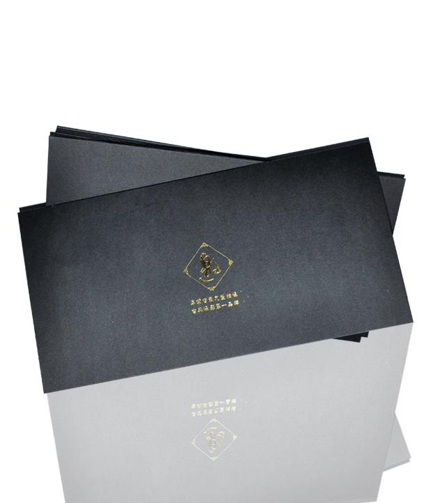 北京专业古装定制拍摄 古典摄影第一品牌邀请函印刷